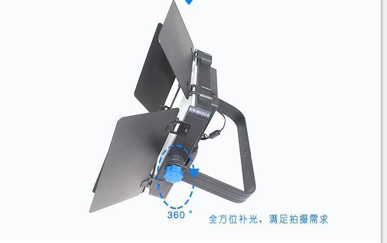 LED影视灯与视频补光灯如何选择(图3)