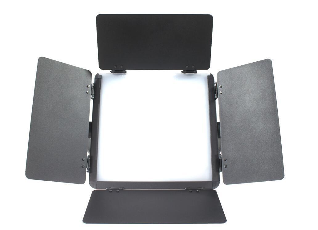 LED影视灯与视频补光灯如何选择(图1)