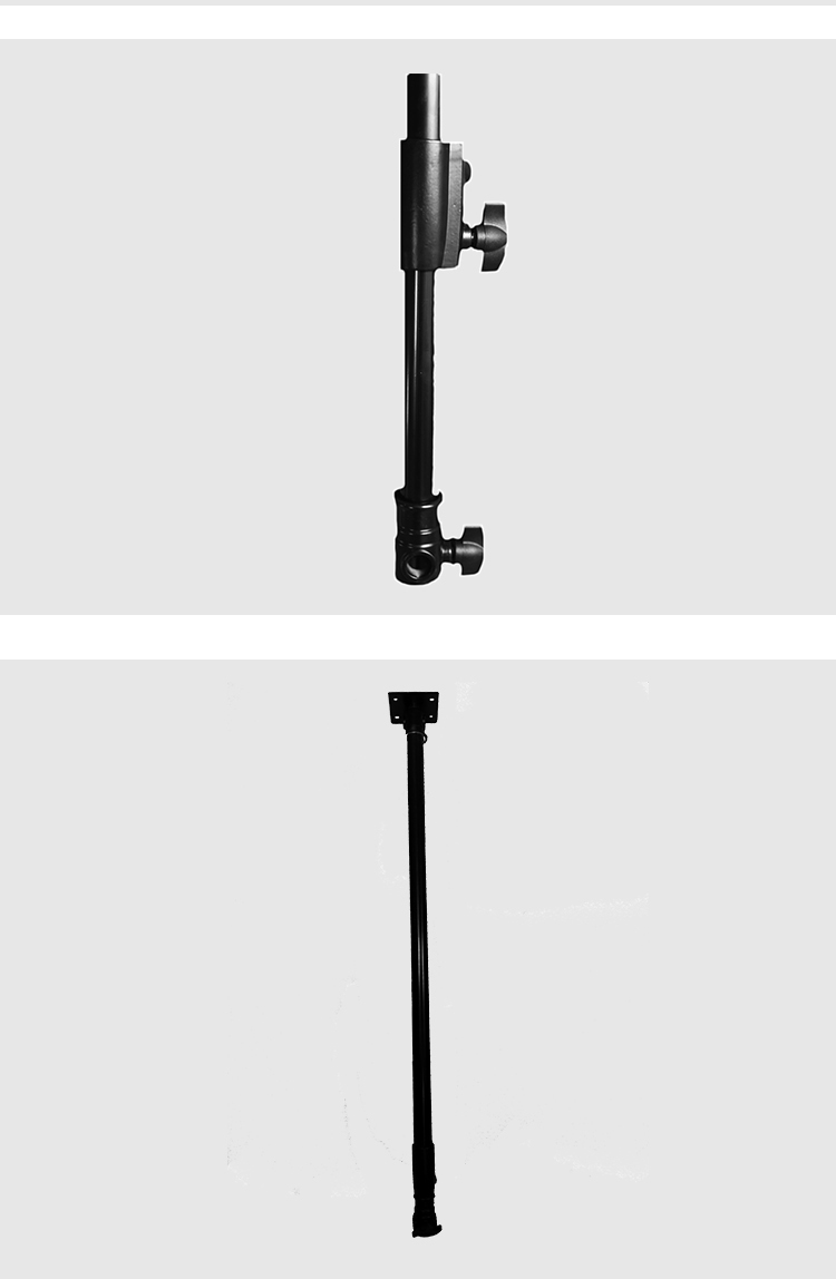 灯具吊架(图3)