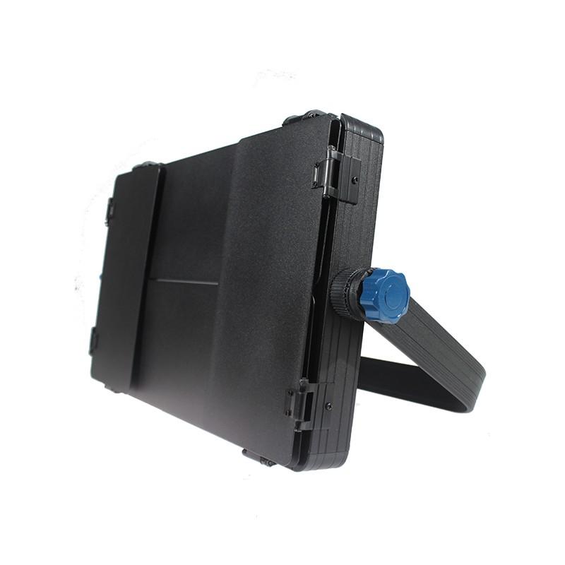 泰阳无线数字遥控TY-LED960平板柔光灯