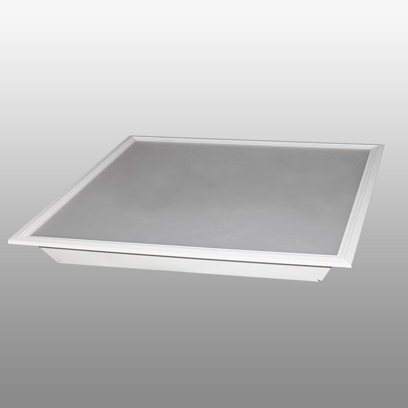 会议室办公室led微晶护眼灯600x600
