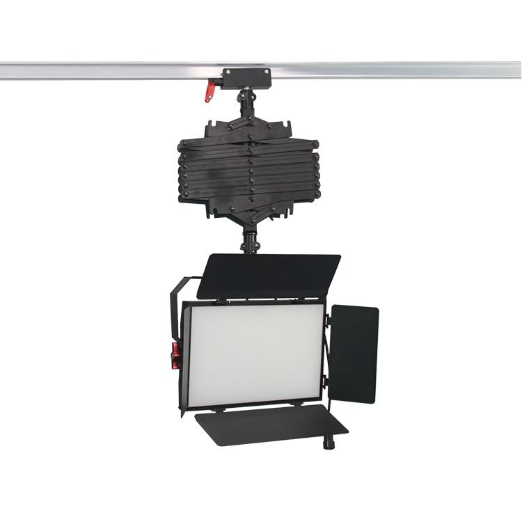 泰阳人 TYR-LED2100 数字遥控led平板柔光灯