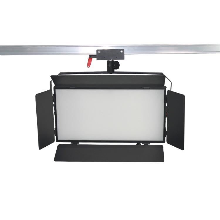 泰阳人 TYR-LED2200 数字遥控led平板式柔光灯