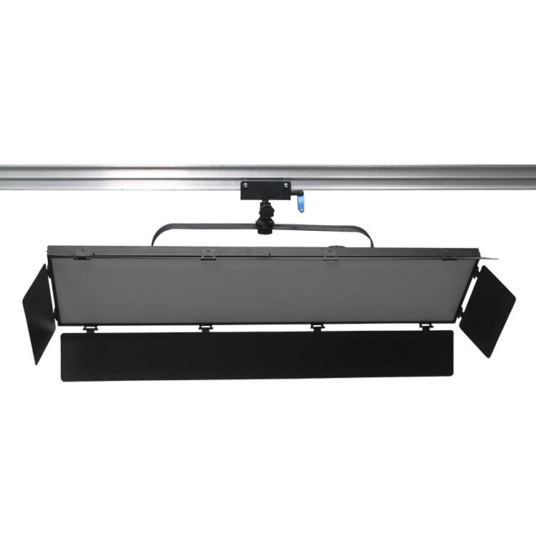 泰阳人 TYR-LED4800 数字遥控led平板柔光灯
