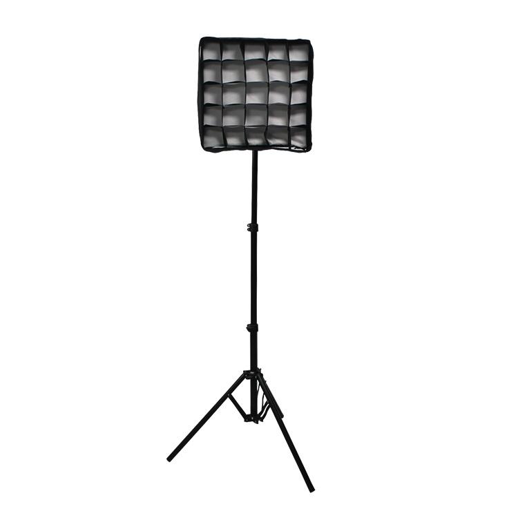 泰阳人 TYT-LED600SD 1*1 软布灯