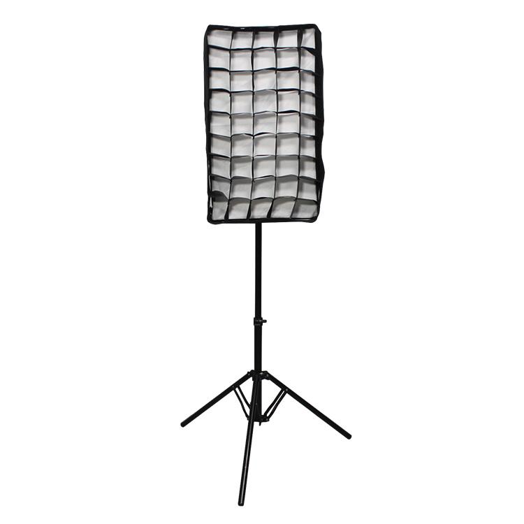 泰阳人 TYT-LED600SD 1*2 软布灯